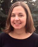 Allison Mitas, NP-C