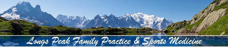 Longs Peak Family Practice